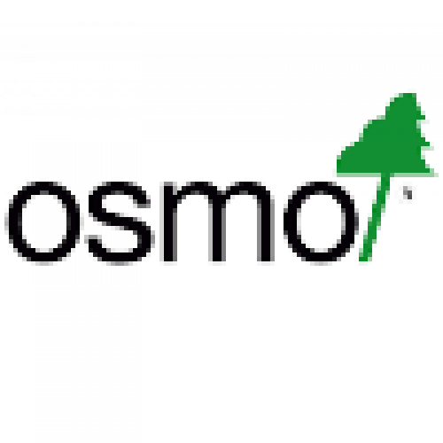 https://flooringhouse.ks.ua/maslo-osmo/osmo