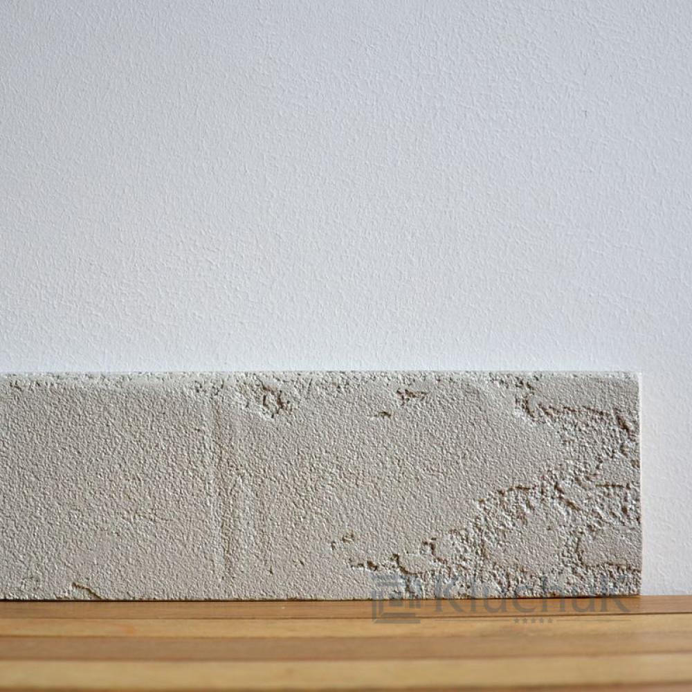 Плинтус Kluchuk LOFT Plinth - grey LP-10