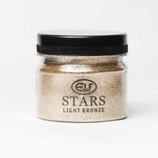 Декоративная добавка Stars