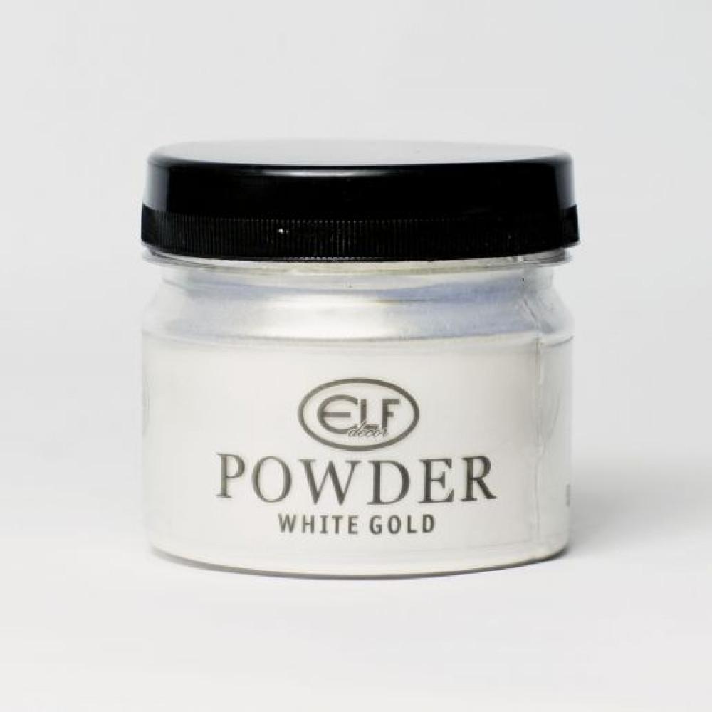 Декоративная добавка Powder