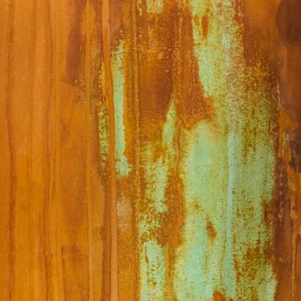 Декоративная штукатурка Elf Decor Corrosia Rust