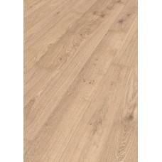 Паркетная доска Meister PD 400 Limed cream oak lively 8545