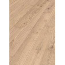 Паркетная доска Meister PD 400 Limed cream oak lively 8545