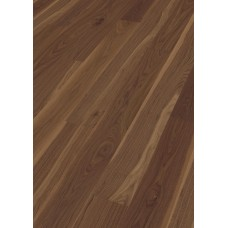 Паркетная доска Meister PD 400 American walnut lively 8275