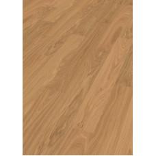 Паркетная доска Meister PS 300 Oak harmonious 8027