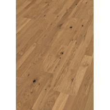 Паркетная доска Meister PC 400 Pure greige vital oak 8819