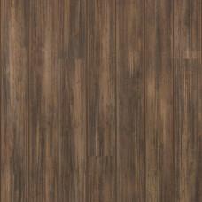 Паркетная доска Tarkett Performance Fashion Дуб NINA BLACK OUT 550169012
