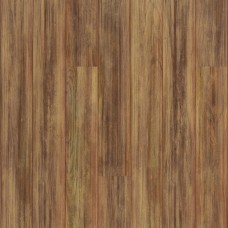 Паркетная доска Tarkett Performance Fashion Дуб NINA ELEGANCE 550169013