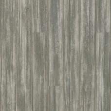 Паркетная доска Tarkett Performance Fashion Дуб NINA NEW LOOK 550169014