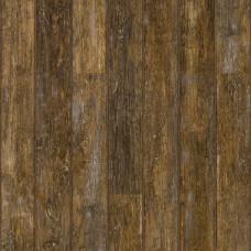 Паркетная доска Tarkett Performance Fashion Сальваторе Гранж 550169003