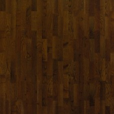 Паркетная доска Tarkett Europarquet Дуб BRONZE 550053044
