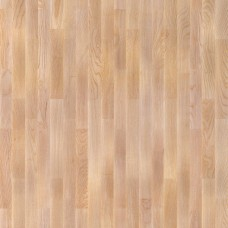 Паркетная доска Tarkett Salsa Ясень Тирамису 550049092