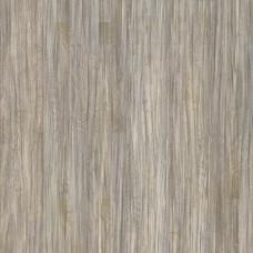 Паркетная доска Tarkett Salsa Art Шейдс оф Грей 550050024