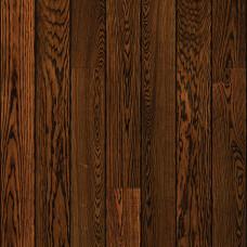 Паркетная доска Tarkett Tango art Барселона Браун 550059002