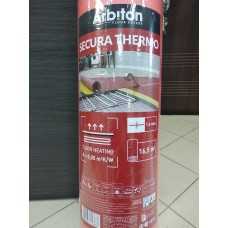 Подложка Arbiton Secura Thermo 1.6 мм AR11