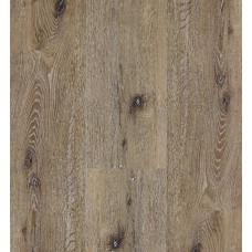 Виниловые полы Spirit Pro Click Comfort 55 Planks Country Brown 60001438