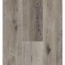 Виниловые полы Spirit Pro Click Comfort 55 Planks Country Smoked 60001439