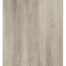 Виниловые полы Spirit Pro Click Comfort 55 Planks Elite Greige 60001426