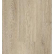 Виниловые полы Spirit Pro Click Comfort 55 Planks Elite Sand 60001429
