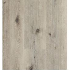 Виниловые полы Spirit Pro Click Comfort 55 Planks Country Mokka 60001435
