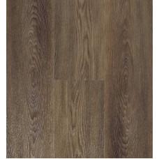 Виниловые полы Spirit Pro Click Comfort 55 Planks Elite Brown 60001431