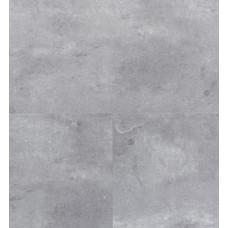 Виниловые полы Spirit Pro Click Comfort 55 Tiles Vulcano Grey 60001477