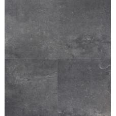 Виниловые полы Spirit Pro Click Comfort 55 Tiles Vulcano Black 60001478