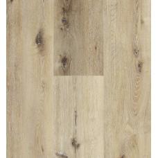 Виниловые полы Spirit Pro Click Comfort 55 Planks Country Caramel 60001436