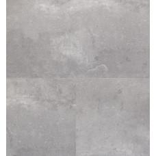 Виниловые полы Spirit Pro Click Comfort 55 Tiles Vulcano Greige 60001475