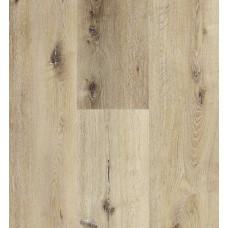 Виниловые полы Spirit Pro Gluedown 55 Planks Country Caramel 60001468