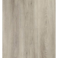 Виниловые полы Spirit Pro Gluedown 55 Planks Elite Greige 60001458