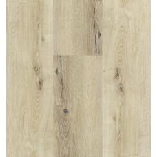 Виниловые полы Spirit Pro Click Comfort 55 Planks Country Honey 60001433