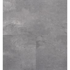 Виниловые полы Spirit Pro Gluedown 55 Tiles Vulcano Dark Grey 60001486