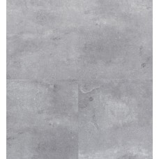 Виниловые полы Spirit Pro Gluedown 55 Tiles Vulcano Grey 60001487