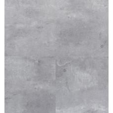 Виниловые полы Spirit Pro Gluedown 55 Tiles Vulcano Grey 60001487