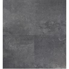 Виниловые полы Spirit Pro Gluedown 55 Tiles Vulcano Black 60001488