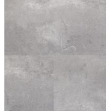 Виниловые полы Spirit Pro Gluedown 55 Tiles Vulcano Greige 60001485
