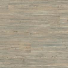 Ламинат MELANGO LD 300|20 Темная винтажная сосна 6437