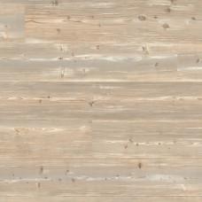 Ламинат MELANGO LD 300|20 Светлая винтажная сосна 6283