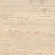 Ламинат MELANGO LD 300|20 Серебристо-серая сосна 791
