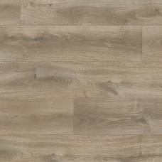 Ламинат MELANGO LD 300|25 Серый винтажный дуб мохер 6288