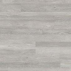 Ламинат CLASSIC LC 150 Матовая древесина 6422