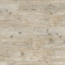 Ламинат MICALA LD 200 Легкая древесина 6279