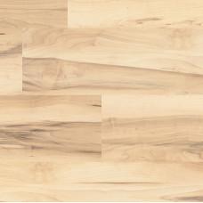 Ламинат MICALA LC 200 Клен 6017
