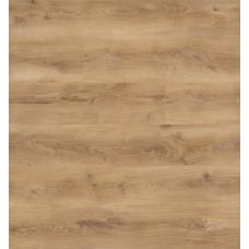 Ламинат MICALA LC 200 Натуральный деревенский дуб 6135