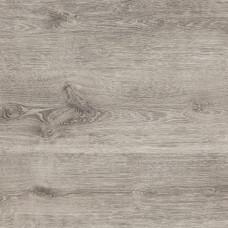Ламинат CLASSIC LC 150 Серый дуб 6442