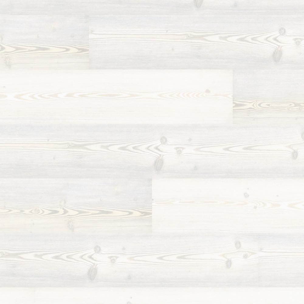 Ламинат MICALA LC 200 Белоснежная лиственница 6320