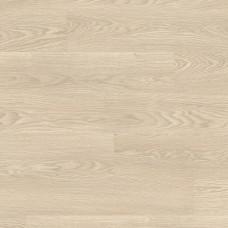 Ламинат MICALA LC 200 Белый песочный дуб 6431