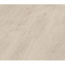 Ламинат CLASSIC LC 75 Белый лиственный дуб 6181