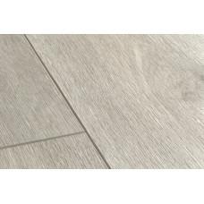 Виниловые полы Balance Click Plus Дуб шелковый светлый BACP40052